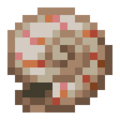 Nautilus Shell JE1 BE2.png