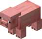 Pig JE3 BE2.png