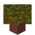 Potted Grass Block.png