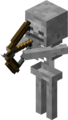Skeleton Aiming Revision 1.png