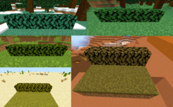 Grass colors.png