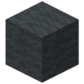 Gray Wool.png