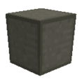 Reinforced Stone Block (IndustrialCraft).png