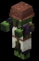 Swamp Zombie Shepherd.png