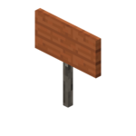 Acacia Standing Sign (S) JE1 BE1.png