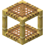 Floating Scaffolding.png
