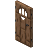 Jungle Door Texture Update.png