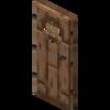 Jungle Door Texture Update.png