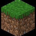 Jungle Grass Block.png