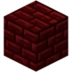 Nether brick red TextureUpdate.png