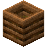 Composter (compost level 4).png
