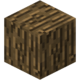 Oak Wood Axis Y JE3 BE1.png