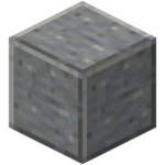 Polished Andesite JE2 BE2.png