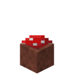 Potted Red Mushroom.png