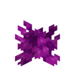 Bubble Coral JE1 BE1.png
