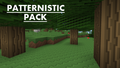 PatternisticPack.png