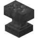 Anvil slightly damaged (Block) TextureUpdate.png