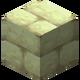 End Stone Bricks TextureUpdate.png
