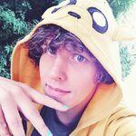 Hayden Scott-Baron.jpg