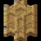 Oak Door (Left Hinge) Wheat JE1.png