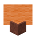 Potted Orange Wool.png