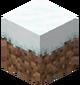 Snowy Grass Block TextureUpdate.png