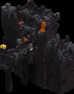 Bastion Remnant 2.png
