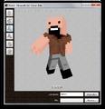 Minecraft Skin Viewer.png
