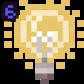 Light Block (Light Level 6).png
