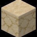 Sandstone JE3.png