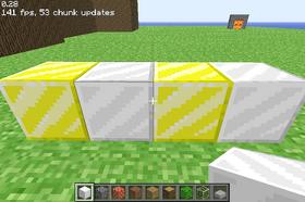 Minecraft 0.28 Creative.png