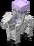 Skeleton Trap.png