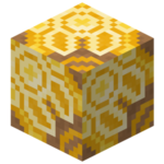 Yellow Glazed Terracotta.png