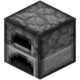 Furnace (S) JE2 BE1.png