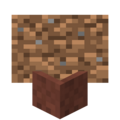Potted Dirt.png