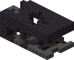 Large stables inner 2.png