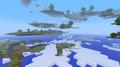 Mod PhoenixTerrainMod Islands.png