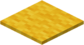 Yellow Carpet.png