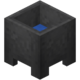 Cauldron Revision 2 (slightly filled with water).png