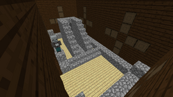 Woodland mansion 1x2 a1.png