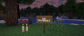 1.17-pre1 banner.jpg