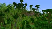 Bamboo Jungle Hills.png
