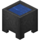 Cauldron Revision 2 (filled with water).png