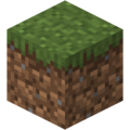 Plains Grass Block.png