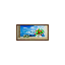 Sea Painting JE2 BE1.png