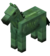 Zombie Horse 17w45a.png