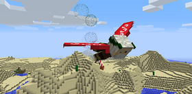 1.11.2 Banner.png