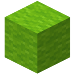 Lime Wool.png