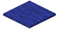 Blue Carpet Revision 1.png