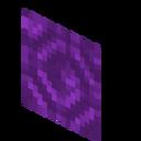 Funky Portal (purple).png